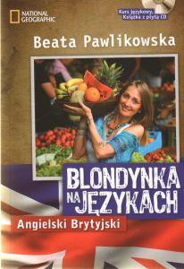 kursy językowe pawlikowskiej