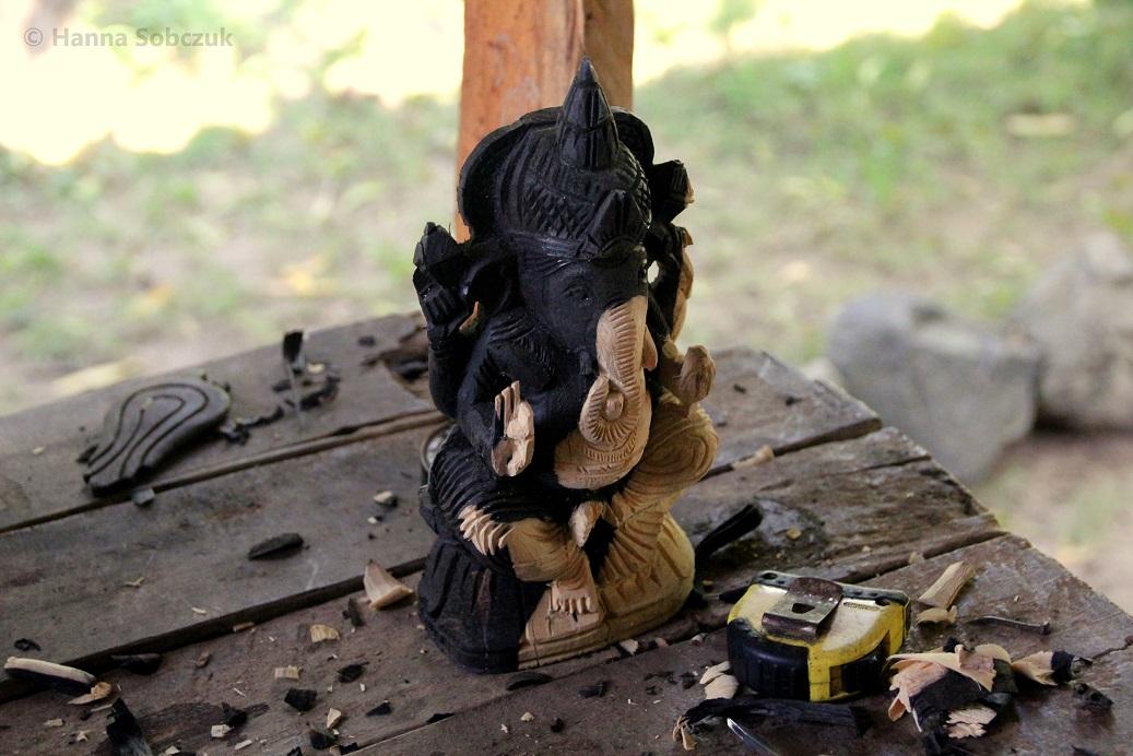 sri-lanka-heban-ebony-souvenir-17