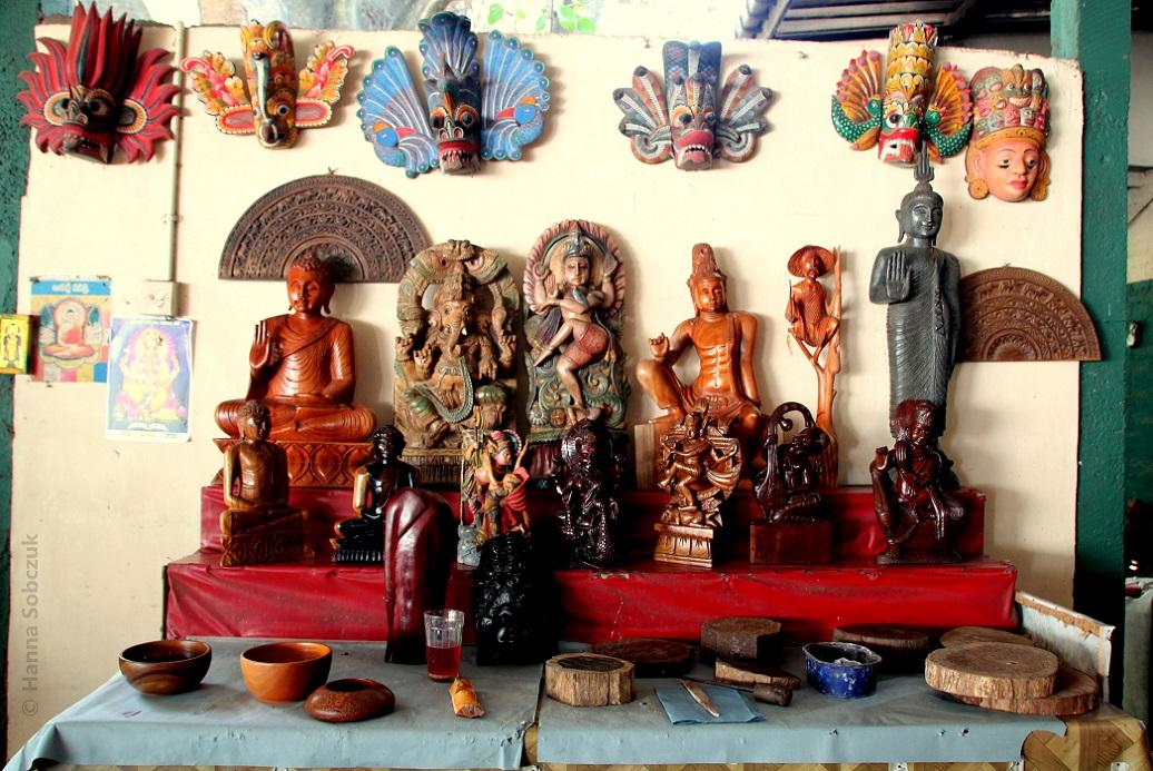 sri-lanka-heban-ebony-souvenir