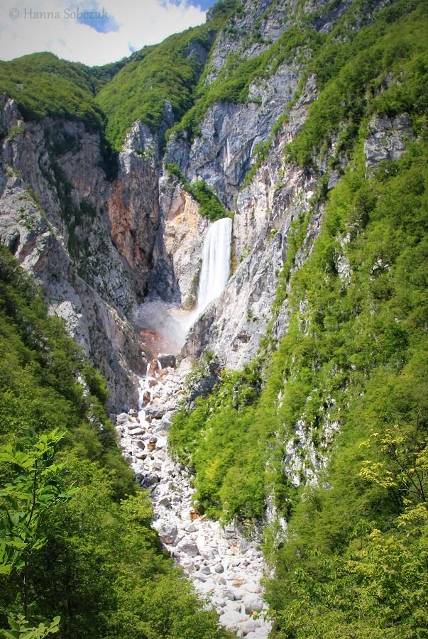 Bovec: raj dla aktywnych-3517