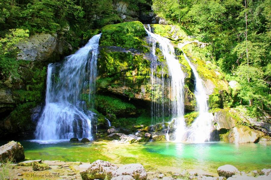Bovec: raj dla aktywnych-3519