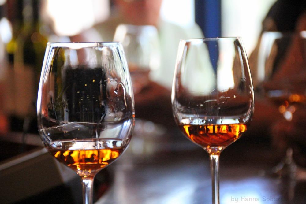 wzgórza-golan-wino