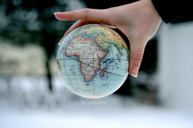 podróż-dookoła-świata
