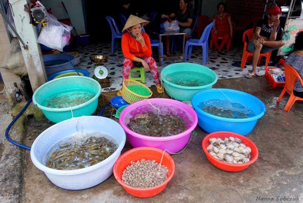 wietnam phu quoc