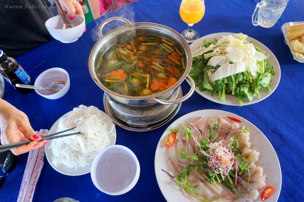 phu quoc co jeść wyspa wietnam