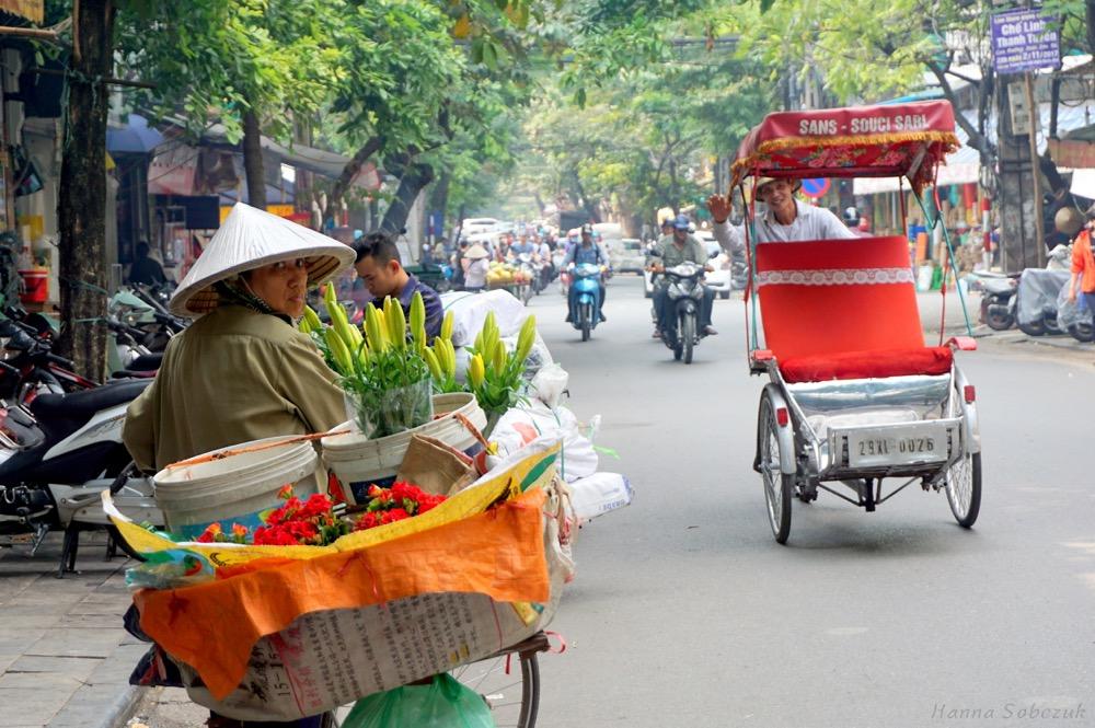 wietnam informacje praktyczne ceny