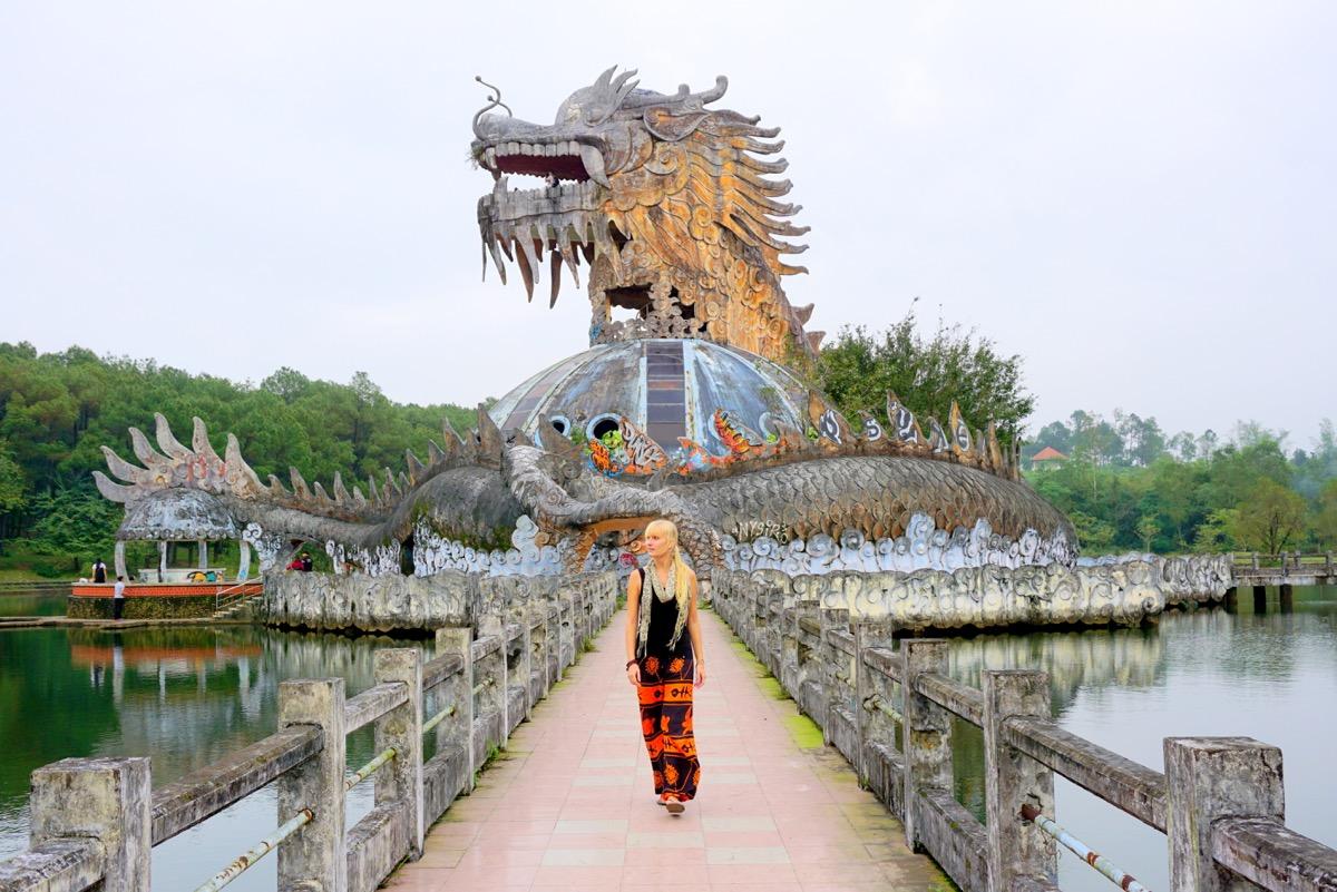 wietnam blog wiza