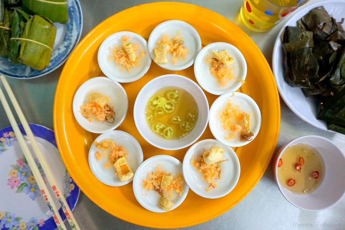 wietnam hue gdzie zjeść