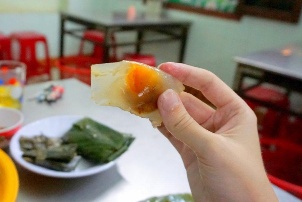 hue wietnam co zjeść