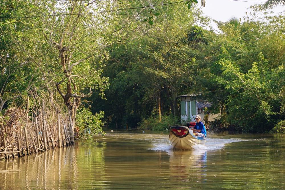 delta wietnam jak zwiedzać
